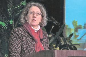 Farm Bureau covers Washington updates