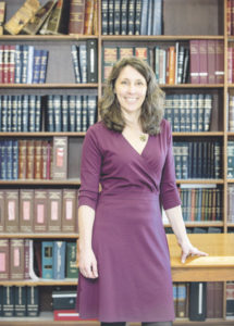 Estate planning is important for women