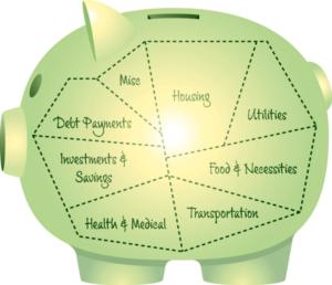 Managing farm finances